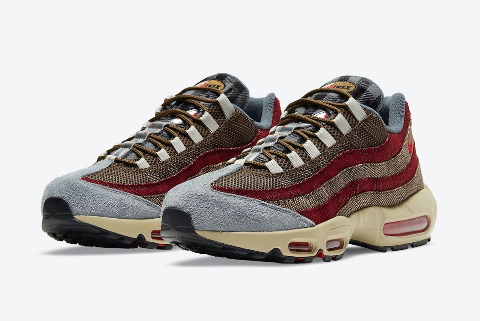 nike air max 95 flyknit Online Shopping mall | Find the best ...