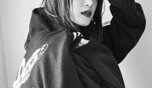 【HYSTERIC GLAMOUR × WIND AND SEA】2020年秋冬コラボコレクションが国内10月31日に発売予定