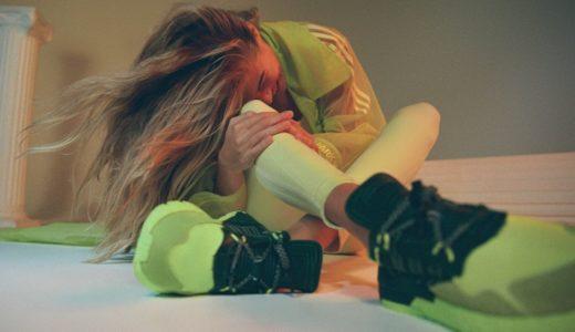 【adidas × IVY PARK】ビヨンセが手がけるコラボコレクション第2弾が国内10月29日/10月30日に発売予定