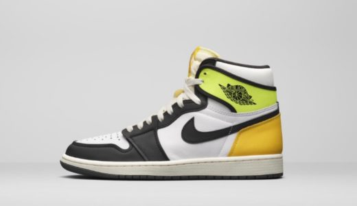 【Nike】Air Jordan 1 Retro High OG