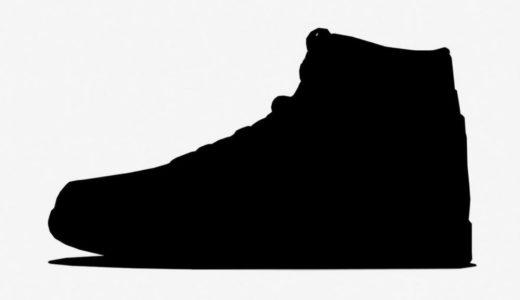 """【Nike】Air Jordan 1 Retro High OG """"Varsity Red""""が2021年秋に発売予定"""