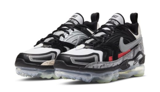 "【Nike】Air VaporMax EVO NRG ""Collector's Closet""が国内2月18日に発売予定"