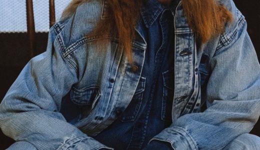 【NEEDLES × Wrangler】2021年春夏コラボコレクションが2月20日に発売予定