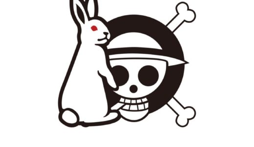 【ONE PIECE × #FR2】第3弾となるコラボアイテムが4月1日より先行発売予定