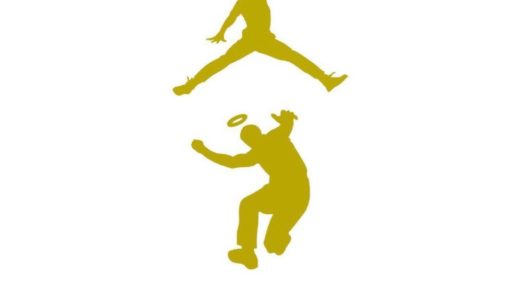 【Union × NIKE JORDAN BRAND】コラボコレクションが2021年夏に発売予定