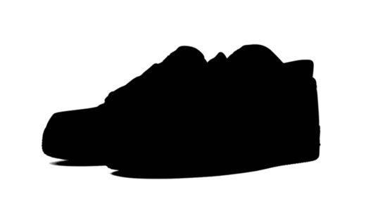 "【PEACEMINUSONE × Nike】コラボ第3弾 KWONDO 1 ""TRIPLE WHITE""が2021年後半に発売予定か"
