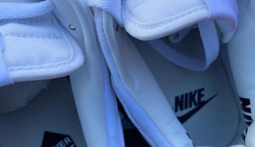 "【Nike × Dover Street Market】Dunk Low ""DSM""全3色が2021年夏に発売予定"