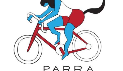【Piet Parra】日本版公式オンラインストアがオープン