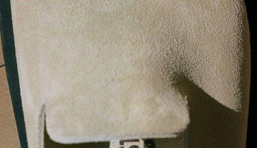 【Jil Sander+ × Birkenstock】コラボサンダルが国内8月4日に発売予定