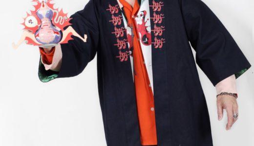 【WOLF'S HEAD × WACKO MARIA】2021年春夏コラボコレクションが国内6月5日に発売予定