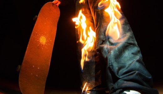 【A$AP Rocky × VANS】コラボシューズ Slip-On & Old Skoolが海外7月16日にPacSun限定で発売予定