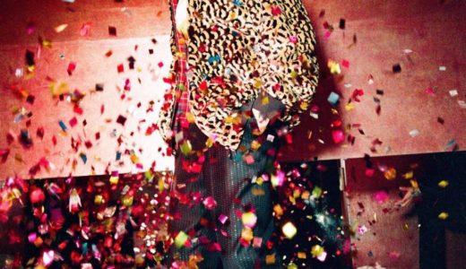 【WACKO MARIA × BARACUTA】2021年秋冬コラボコレクションが国内9月24日に発売予定