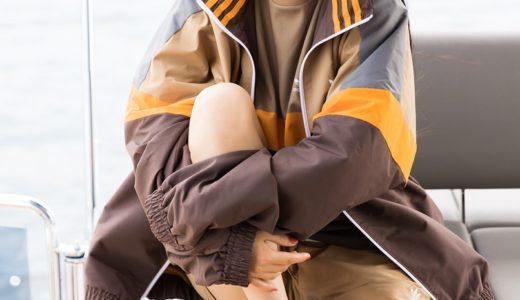 【HUMAN MADE × adidas】2021年秋冬コレクション第3弾が国内8月7日に発売予定